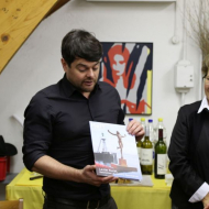 Vernissage_Heft_2_bei_Jonny_Mueller_in_Goldach_5.JPG